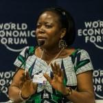 BAD: le président Adesina nomme son directeur de cabinet