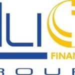 Changement dans l'actionnariat d'Alios Finance