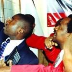 Tanzanie : la Bourse se met au téléphone mobile