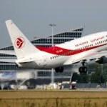 «Remise à plat» d'Air Algérie à partir d'octobre