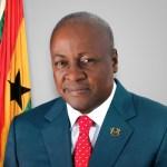 Le Ghana face à un plan d'austérité