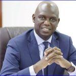 La BAD présente le Sénégal comme la vitrine du développement durable en eau et assainissement