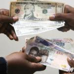 Le Nigeriaappelé à restaurer la liquidité de son marché des changes
