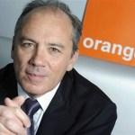 L'Afrique représente 11% des revenus d'Orange