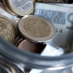 Suisse: le conseil national met fin au secret bancaire