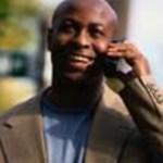 Téléphonie: Le Sénégal lance la portabilité des numéros