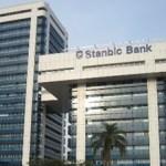 Ghana: Stanbic Bank à l'heure des guichets automatiques solaires