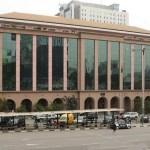 L'Angola lance son eurobond malgré l'instabilité du marché