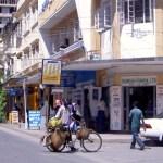 Tanzanie: la croissance économique ralenti de 7,9%