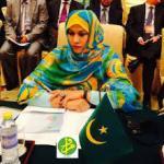 Mauritanie: sur le chantier de l'assurance agricole