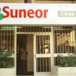 Sénégal: Olam négocie le rachat de Suneor
