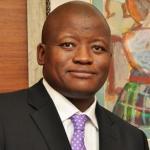 Afrique du Sud: vers l'émission d'un eurobond de 1,5 milliards de dollars