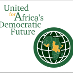 Appel à un soutien opportun à l'instauration de la démocratie
