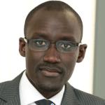 Entretien exclusif/ Abdourahmane Cissé,  Ministre ivoirien du budget
