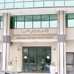 La BAD injecte près de 192 millions d'Euros dans la modernisation des routes en Tunisie