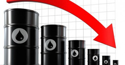 baisse-cours-du-petrole-400x209