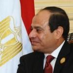 L'Égypte espère un prêt de 1,5 milliards de $ de la banque mondiale et de la BAD d'ici fin 2015
