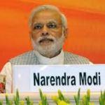 L'Inde va doubler à 10 milliards de dollars ses prêts à l'Afrique