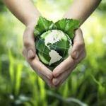 COP21: comprendre et tirer les leçons des échecs précédents