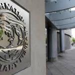 Les recettes du FMI pour relancer la croissance en Afrique