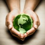 La BADinjectera près de 5 milliards de dollars dans la lutte contre les changements climatiques