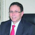 Cameroun : Mohamed Krisni prend les commandes de la SCB