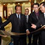 La chine premier partenaire dans les investissements directs étrangers au Cameroun