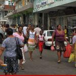Seychelles: la BAD donne un coup de pouce aux Pme