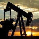 Le contre choc pétrolier : le pire est à venir ?