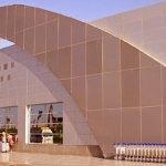Egypte: un accord de prêt de 50 millions de dollars EU dela BAD pour développer l'aéroport de Charm el-Cheikh