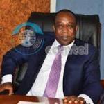 """Cameroun:Camtel s'apprête à lancer la première offre """"Triple Play"""""""