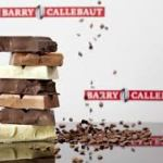Barry Callebaut renforce sa présence au Ghana