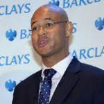 Barclays apporte son aide financière à l'agrobusiness kényanne