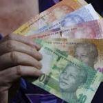 Afrique du Sud: Premières obligations vertes libellées en rand de la SFI