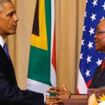 AGOA: L'Afrique du Sud et les Etats-Unis sur le point de trouver un accord