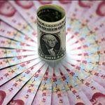 Le Yuan intégre le panier de devises du FMI