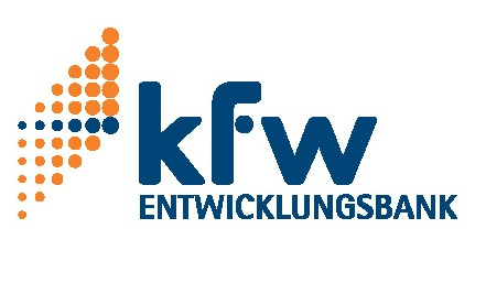 Kfwlogo