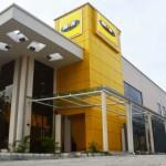 MTN obtient une réduction de son amende au Nigeria