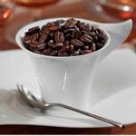 Côte d'Ivoire: Ouverture de la campagne de commercialisation du café