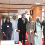 Afreximbank choisit le Nigéria pour la mise en œuvre de son programme dédié à la santé