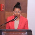 Togo : un Forum pour booster l'entrepreneuriat des jeunes