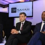 Le groupe marocain Saham réduit la voilure dans l'immobilier en Côte d'Ivoire