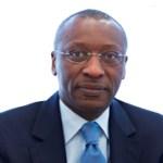 ETI: Charles Kié prend les commandes d'Ecobank Nigeria