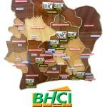 Banque : Le gouvernement ivoirien lance la privatisation de la BHCI