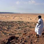 Mauritanie: ADDAX/Oryx rafle le marché des hydrocarbures liquides