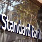 Standard Bank, une mastodonte au Sénégal et en Côte d'Ivoire