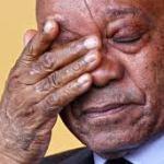 Moody's pas optimiste pour l'Afrique du Sud