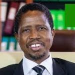 Zambie: la chine injecte 275 millions de dollars  pour les logements sociaux