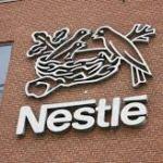 Bloomfield attribue une bonne note à Nestlé Ci