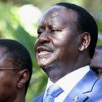 Kenya: Plus d'un milliard de dollars détournés d'un eurobond
